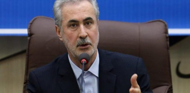 تولید ۲٫۶ درصد برق کشور در آذربایجانشرقی