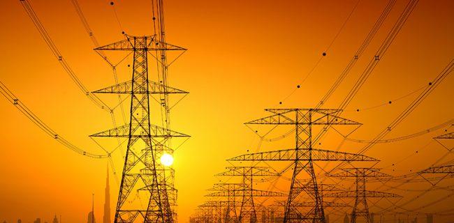 آخرین تصمیمها در خصوص قطعی برق در آذربایجان شرقی