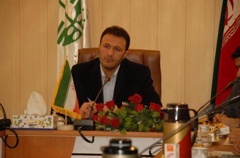 معرفی ۴ واحد صنعتی آلاینده در آذربایجان شرقی