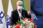 نمایندگان مجلس برای افزایش بودجه آذربایجانشرقی تلاش کنند