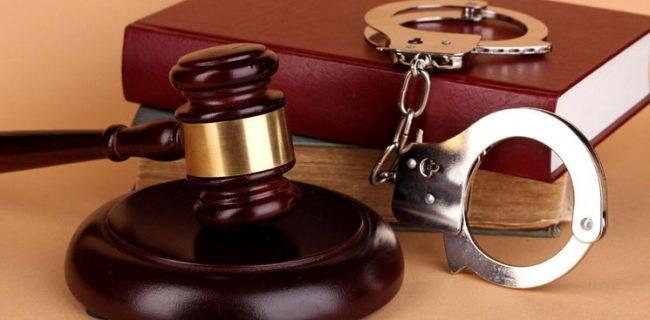 جزئیات جدید از دستگیری مدیران متخلف در آذربایجانشرقی
