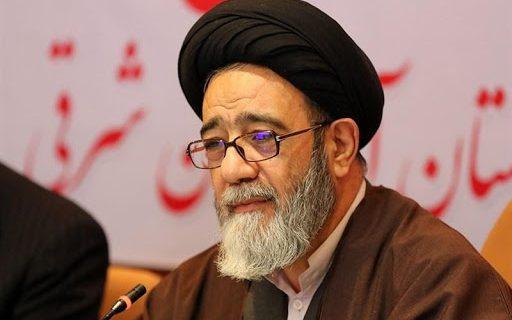 آمریکا به بهانه امتیاز دنبال اجماع اروپا و شورای امنیت علیه ایران است
