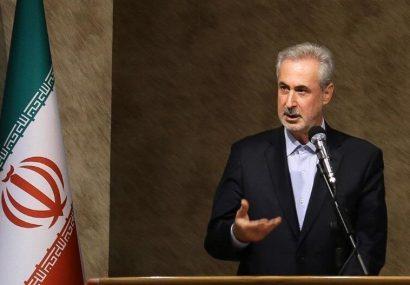 تصویب جذب فاینانس برای ۷ طرح مهم در آذربایجان شرقی