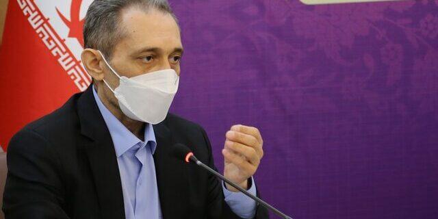 ۸۰هزار نفر انتخابات ۱۴۰۰ را در آذربایجان شرقی برگزار میکنند