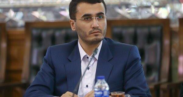 آذربایجان همچون گذشته جریان ساز خواهد بود