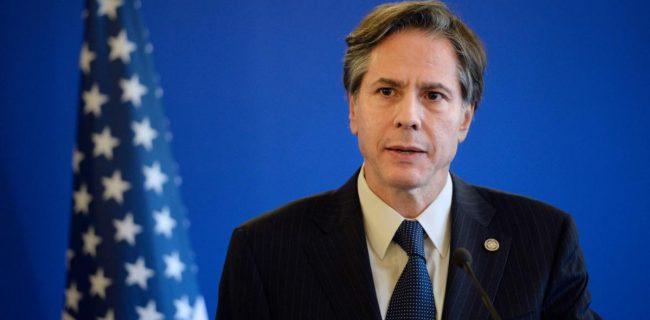اگر ایران به توافق پایبند باشد، ما هم همین کار را خواهیم کرد