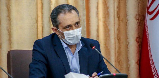 الگوی خوب مدیریتی ایران در کنترل بیماری کرونا