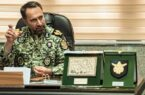 هیچ کشوری جرأت تجاوز به ایران را ندارد
