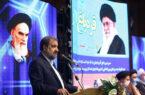 حضور ایران در کمیته آتش بس و بازسازی قره باغ، به نفع کل منطقه است
