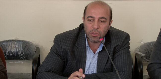 هشدار درباره احتمال وقوع سیل در آذربایجانشرقی