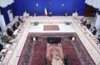 لایحه نظام رتبهبندی حرفهای معلمان به تصویب دولت رسید