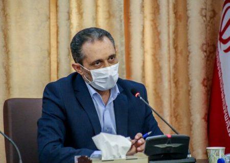 ممنوعیت اتراق در فضاهای سبز آذربایجان شرقی در ۱۳ بدر