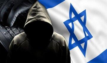 دستگیری جاسوس اسراییلی در آذربایجان شرقی