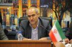 تشریح روند آغاز سال تحصیلی جدید در آذربایجان شرقی
