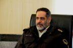 آمادگی پلیس برای تامین امنیت انتخابات در آذربایجانشرقی