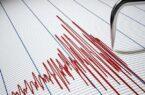 گسل تبریز هر سال زلزلههایی در حدود ۳ الی ۴.۸ ریشتری دارد