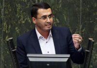 وزیر نفت مصوبه نیروگاههای تبریز شرکت ملی گاز ایران را لغو کند