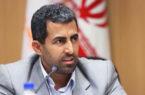 مجلس هیچ طرحی برای «رمز ارزها» تدوین نکرده است