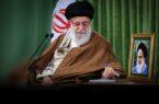 کل منطقه اسلامی، میدان مقاومت درمقابل آمریکا و همراهانش است