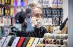 دارندگان گوشی شیائومی بخوانند / کدام گوشیها در ایران غیرفعال میشود؟