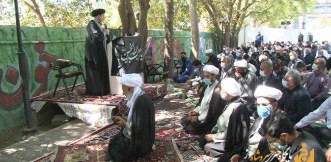 زمان در تهران نشستن و مدیریت از راه دور گذشته است
