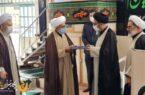 پایان مسئولیت حجت الاسلام ناصری در خسروشاه