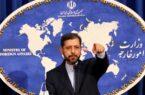 ادعاهای «الهام علی اف» علیه ایران ساختگی است