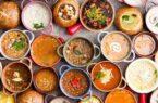 طرز تهیه پنج مدل سوپ لذیذ و آسانِ پائیزی